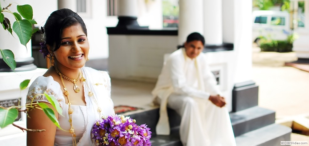 Click Photography Sri Lanka, Art of Wedding Photography Sri Lanka1004